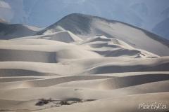 Dunes i mes dunes