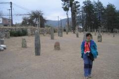 2003 - Tafí del Valle