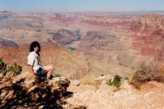 1995 - Gran Canyon