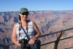 2008 - Grand Canyon