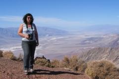 2008 - Death Valley
