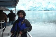 2010 - Kenai Fjords